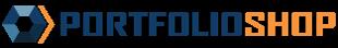 PortfolioShop