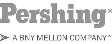 Pershing | A BNY Mellon Company